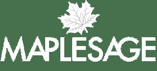 MapleSage-New-logo-without tagline